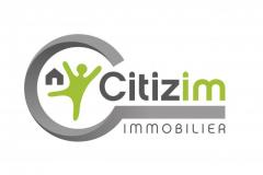 Citizim Immobilier